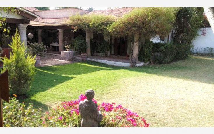 Foto de casa en venta en robles, jurica, querétaro, querétaro, 1935596 no 13