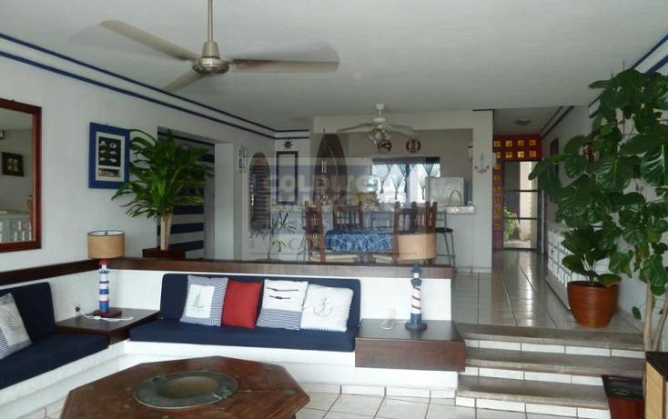 Foto de departamento en venta en  500, las brisas, manzanillo, colima, 1968345 No. 06