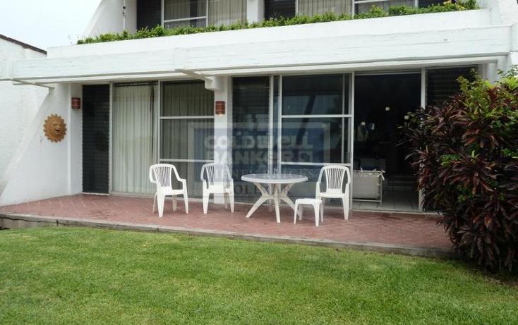 Foto de departamento en venta en  500, las brisas, manzanillo, colima, 1968345 No. 11