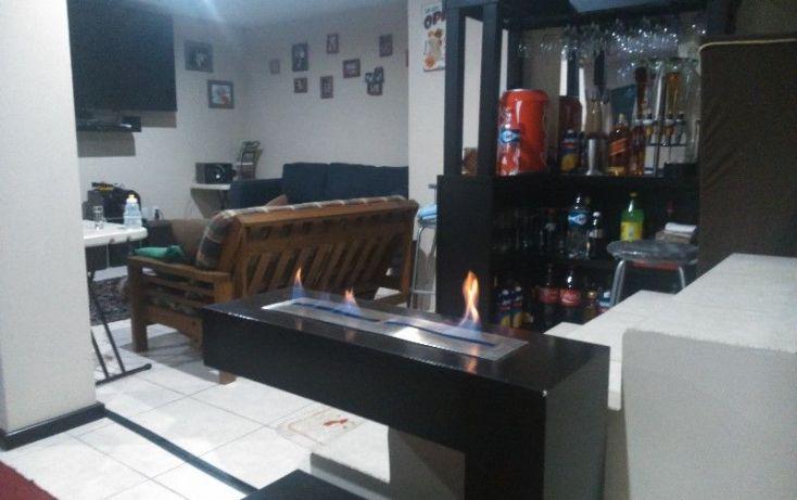 Foto de casa en condominio en venta en roca, fracc la cañada 59, cañada del sol, guadalupe, zacatecas, 1719710 no 03