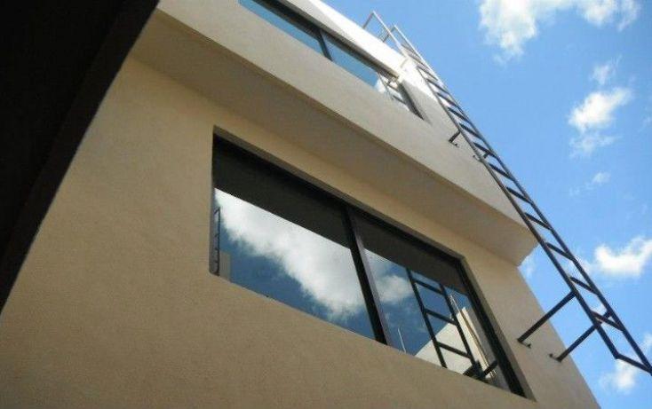 Foto de casa en condominio en venta en roca, fracc la cañada 59, cañada del sol, guadalupe, zacatecas, 1719710 no 04