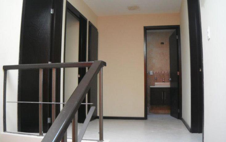 Foto de casa en condominio en venta en roca, fracc la cañada 59, cañada del sol, guadalupe, zacatecas, 1719710 no 06