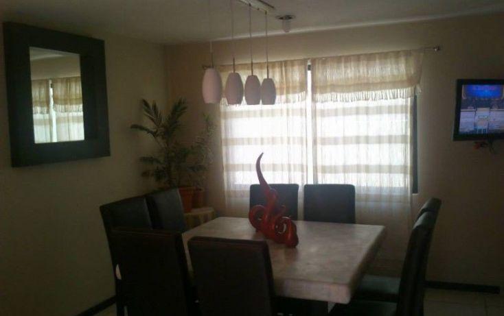 Foto de casa en condominio en venta en roca, fracc la cañada 59, cañada del sol, guadalupe, zacatecas, 1719710 no 07