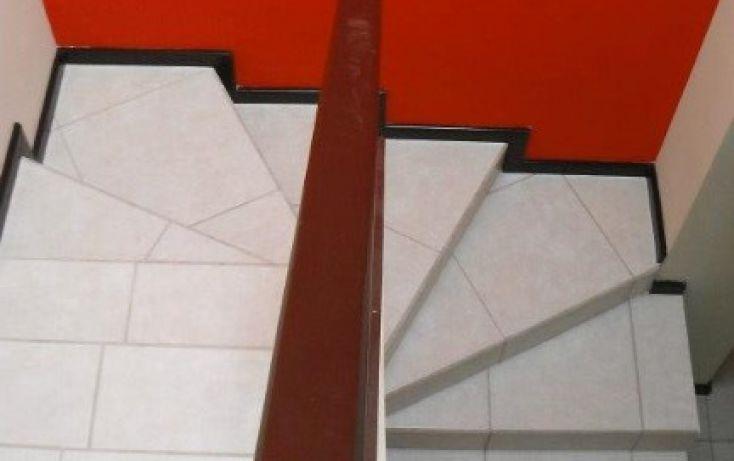 Foto de casa en condominio en venta en roca, fracc la cañada 59, cañada del sol, guadalupe, zacatecas, 1719710 no 08