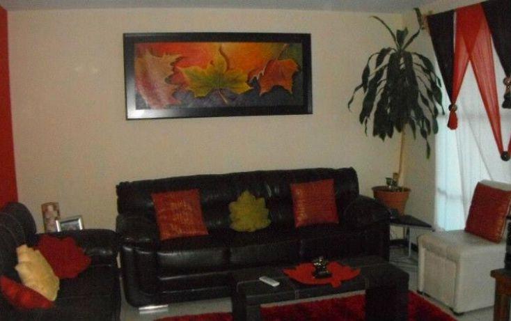 Foto de casa en condominio en venta en roca, fracc la cañada 59, cañada del sol, guadalupe, zacatecas, 1719710 no 09