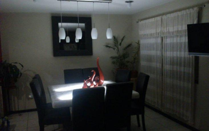 Foto de casa en condominio en venta en roca, fracc la cañada 59, cañada del sol, guadalupe, zacatecas, 1719710 no 10