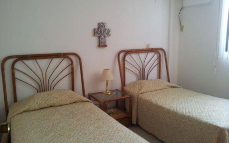 Foto de departamento en venta en roca sola 40, condesa, acapulco de juárez, guerrero, 1479829 no 04