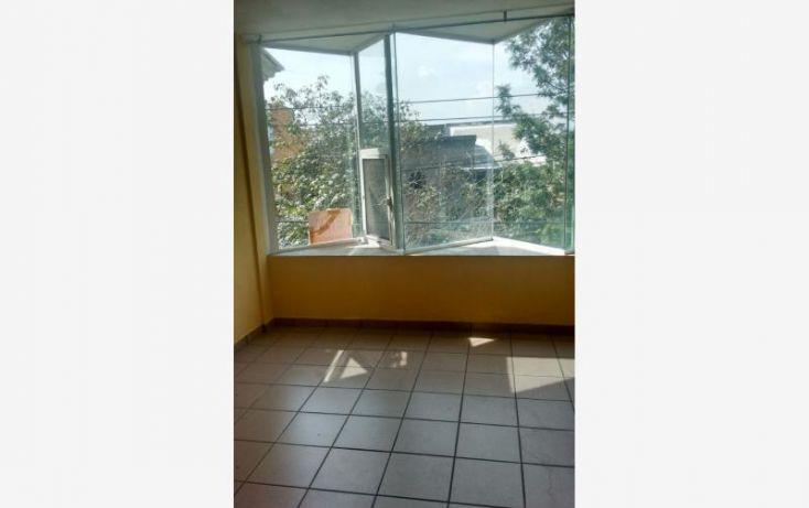 Foto de departamento en renta en rocallas 195, jardines de san antonio, irapuato, guanajuato, 1995690 no 03