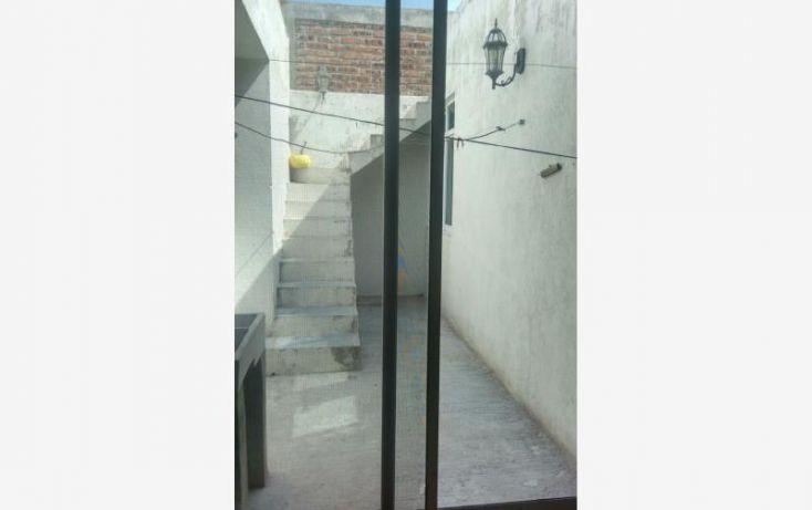 Foto de departamento en renta en rocallas 195, jardines de san antonio, irapuato, guanajuato, 1995690 no 07