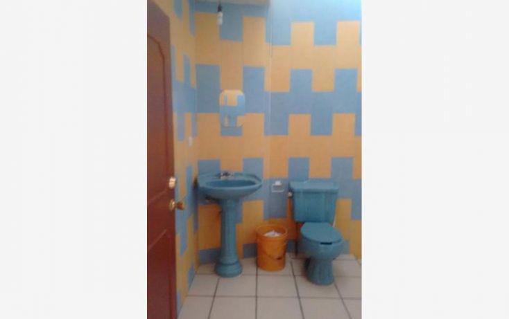 Foto de departamento en renta en rocallas 195, jardines de san antonio, irapuato, guanajuato, 1995690 no 08