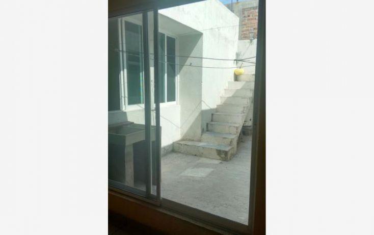 Foto de departamento en renta en rocallas 195, jardines de san antonio, irapuato, guanajuato, 1995690 no 09