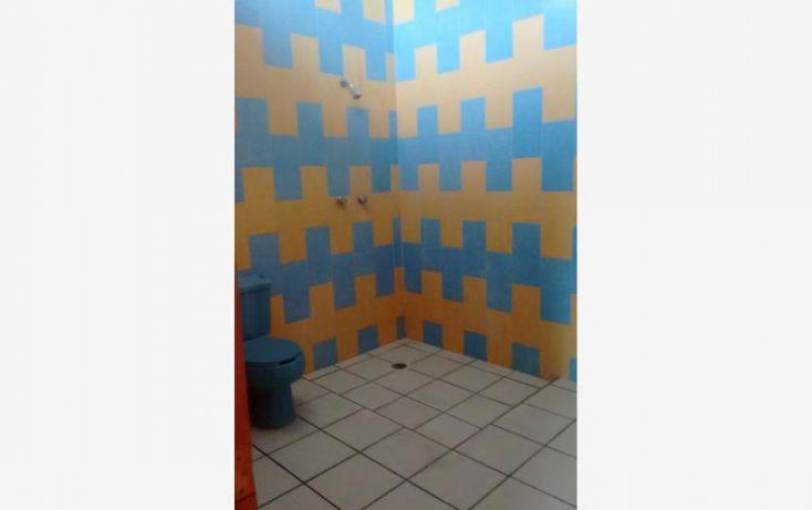 Foto de departamento en renta en rocallas 195, jardines de san antonio, irapuato, guanajuato, 1995690 no 10