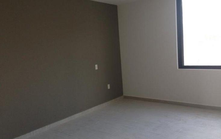 Foto de casa en venta en rocallosas, azteca, querétaro, querétaro, 1436869 no 03