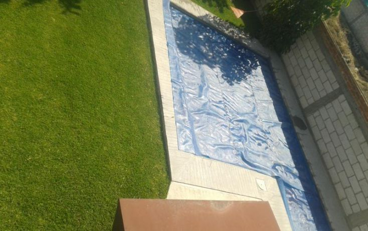 Foto de casa en venta en rocas 123, pedregal de oaxtepec, yautepec, morelos, 1750392 no 03