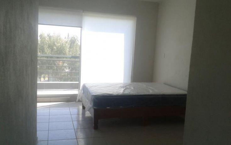 Foto de casa en venta en rocas 123, pedregal de oaxtepec, yautepec, morelos, 1750392 no 04