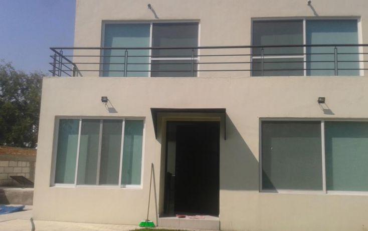 Foto de casa en venta en rocas 123, pedregal de oaxtepec, yautepec, morelos, 1750392 no 09