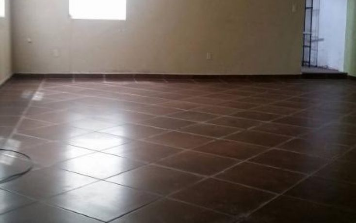 Foto de casa en venta en rocio 62, nuevo amanecer, matamoros, tamaulipas, 1717350 no 04