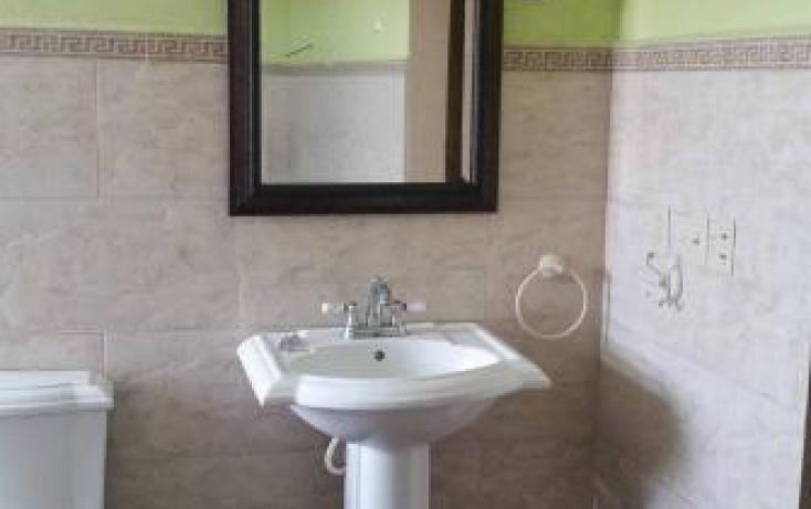 Foto de casa en venta en rocio 62, nuevo amanecer, matamoros, tamaulipas, 1717350 no 05