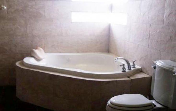 Foto de casa en venta en rocio 62, nuevo amanecer, matamoros, tamaulipas, 1717350 no 06