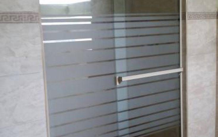 Foto de casa en venta en rocio 62, nuevo amanecer, matamoros, tamaulipas, 1717350 no 07