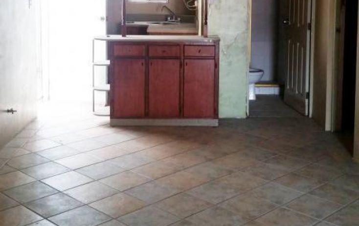 Foto de casa en venta en rocio 62, nuevo amanecer, matamoros, tamaulipas, 1717350 no 08