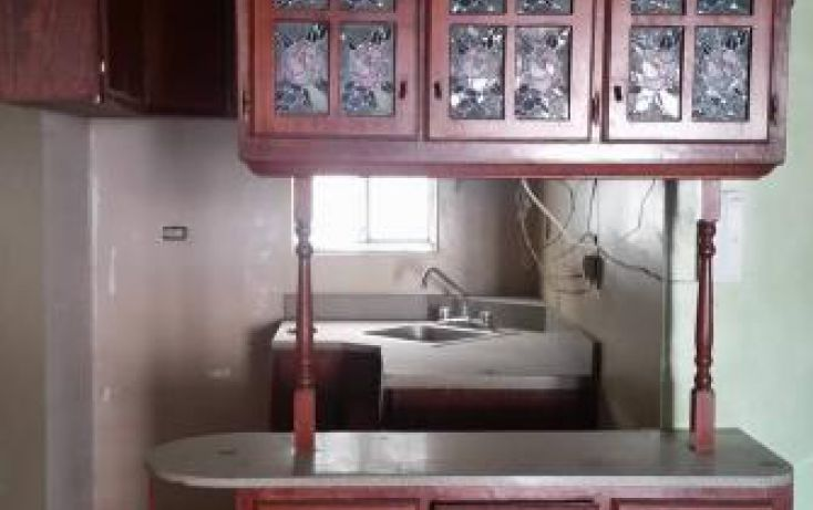 Foto de casa en venta en rocio 62, nuevo amanecer, matamoros, tamaulipas, 1717350 no 09