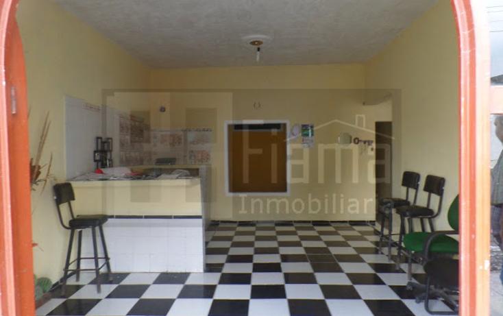 Foto de casa en venta en  , rodeo de la punta, tepic, nayarit, 1237105 No. 06