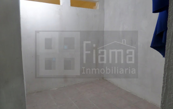 Foto de casa en venta en  , rodeo de la punta, tepic, nayarit, 1237105 No. 13