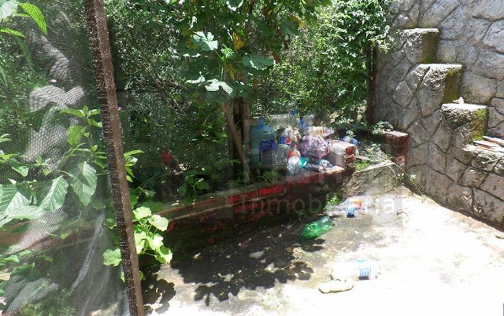 Foto de casa en venta en  , rodeo de la punta, tepic, nayarit, 1237105 No. 17