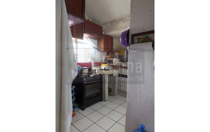 Foto de casa en venta en  , rodeo de la punta, tepic, nayarit, 1237105 No. 25