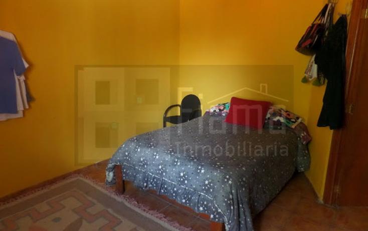 Foto de casa en venta en  , rodeo de la punta, tepic, nayarit, 1237105 No. 28