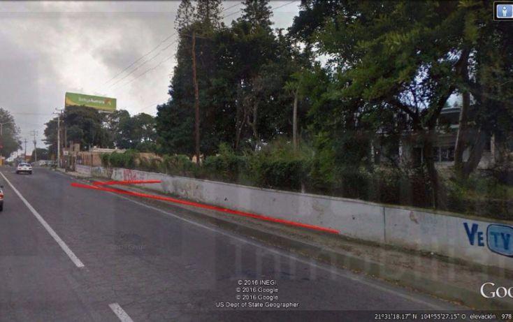 Foto de terreno comercial en renta en, rodeo de la punta, tepic, nayarit, 1787484 no 02