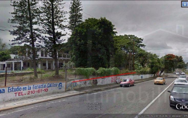 Foto de terreno comercial en renta en, rodeo de la punta, tepic, nayarit, 1787484 no 05