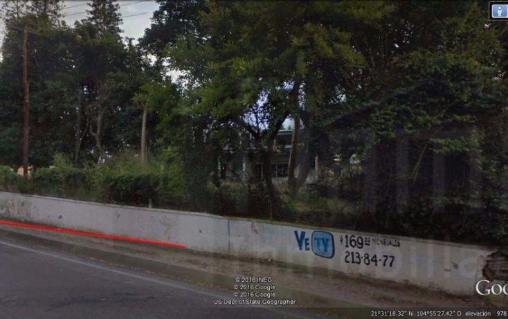 Foto de terreno comercial en renta en, rodeo de la punta, tepic, nayarit, 1787484 no 07