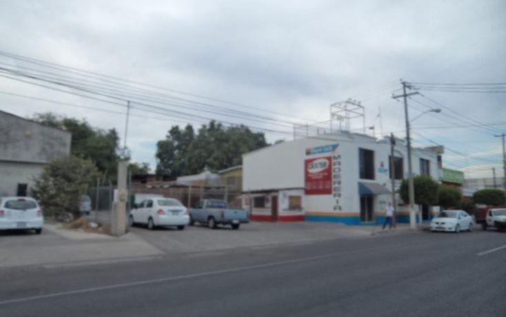 Foto de terreno comercial en venta en rodolfo chavez carril, santa teresa, villa de álvarez, colima, 1390493 no 01