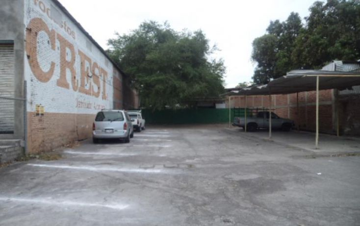 Foto de terreno comercial en venta en rodolfo chavez carril, santa teresa, villa de álvarez, colima, 1390493 no 05