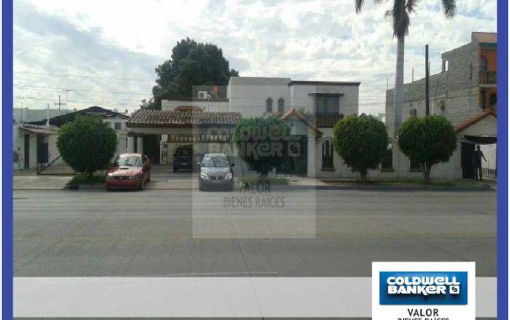 Foto de casa en venta en rodolfo elías calles 1749, prados del tepeyac, cajeme, sonora, 960211 no 01