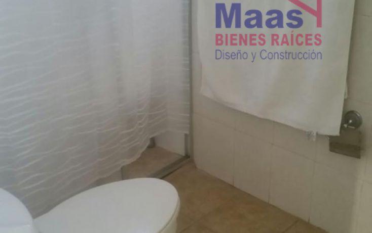 Foto de casa en venta en, rodolfo fierro, chihuahua, chihuahua, 1676632 no 02