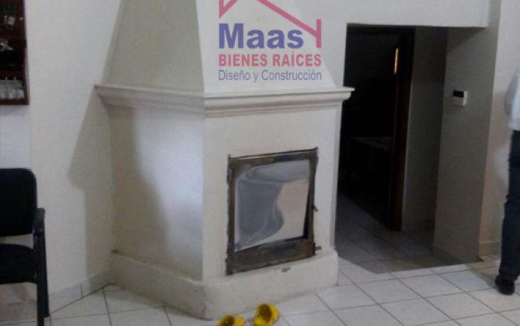 Foto de casa en venta en, rodolfo fierro, chihuahua, chihuahua, 1676632 no 03