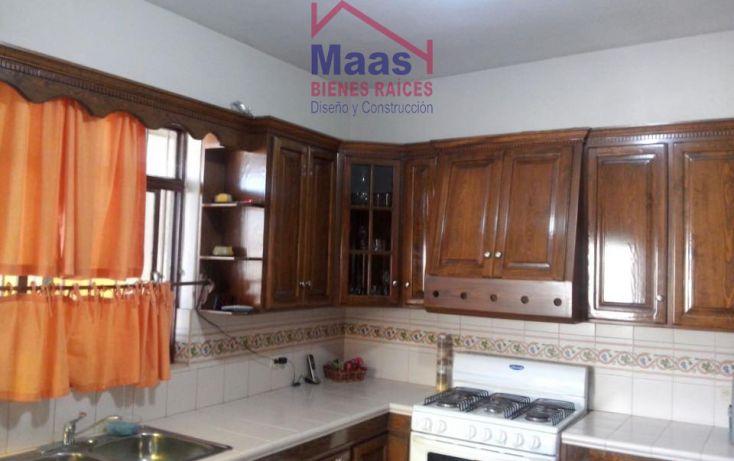 Foto de casa en venta en, rodolfo fierro, chihuahua, chihuahua, 1676632 no 05
