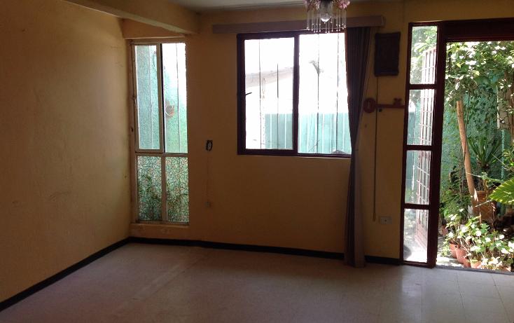 Foto de casa en venta en  , rodolfo landeros gallegos, aguascalientes, aguascalientes, 1269021 No. 02