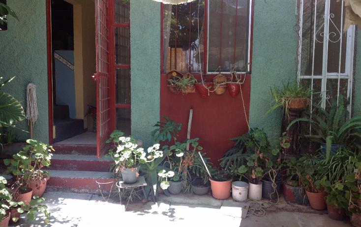 Foto de casa en venta en  , rodolfo landeros gallegos, aguascalientes, aguascalientes, 1269021 No. 06