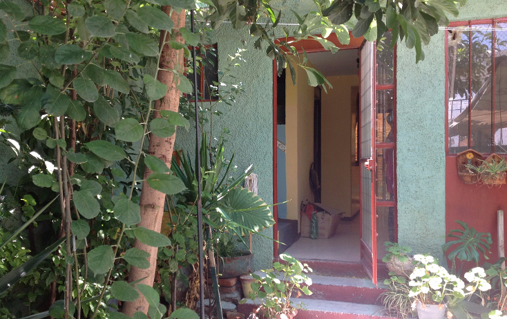 Foto de casa en venta en  , rodolfo landeros gallegos, aguascalientes, aguascalientes, 1269021 No. 07