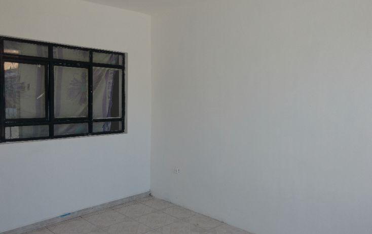 Foto de casa en venta en, rodolfo landeros gallegos, aguascalientes, aguascalientes, 1618950 no 02