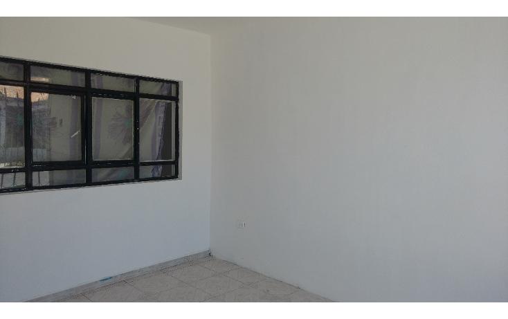 Foto de casa en venta en  , rodolfo landeros gallegos, aguascalientes, aguascalientes, 1618950 No. 02