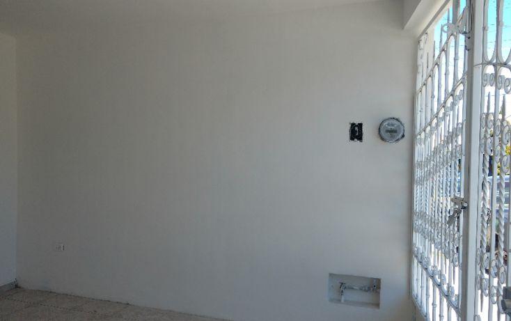 Foto de casa en venta en, rodolfo landeros gallegos, aguascalientes, aguascalientes, 1618950 no 03