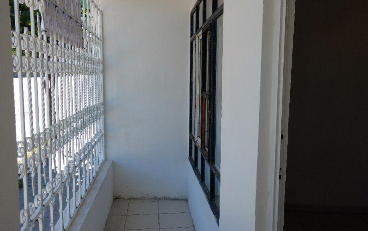 Foto de casa en venta en, rodolfo landeros gallegos, aguascalientes, aguascalientes, 1618950 no 04