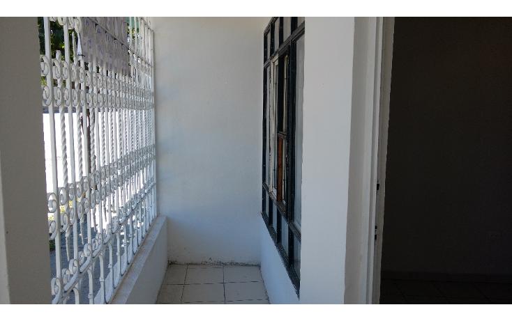 Foto de casa en venta en  , rodolfo landeros gallegos, aguascalientes, aguascalientes, 1618950 No. 04