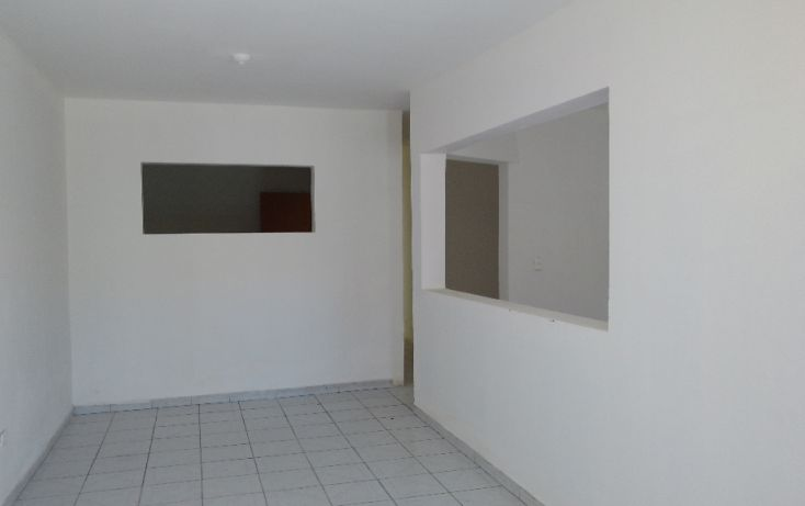 Foto de casa en venta en, rodolfo landeros gallegos, aguascalientes, aguascalientes, 1618950 no 05