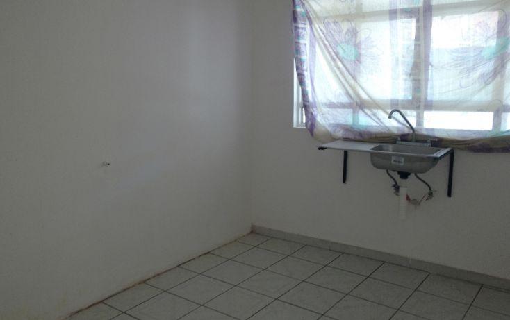Foto de casa en venta en, rodolfo landeros gallegos, aguascalientes, aguascalientes, 1618950 no 06